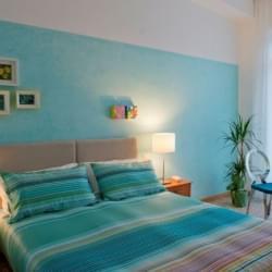 Garibaldi Rooms And Breakfast